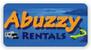abuzzy rentals