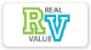 Real Value campervan