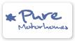 Pure motorhome